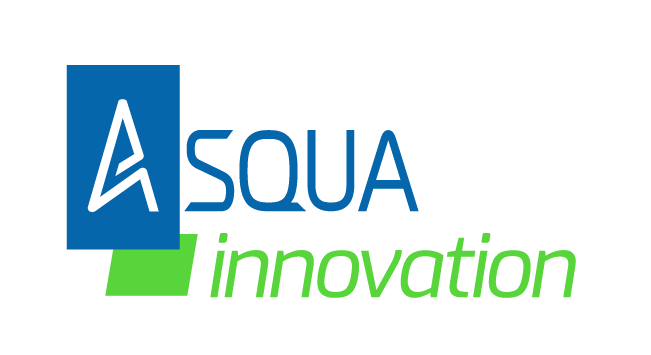 Asqua Innovation